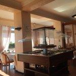 Foto de Hotel Plage des Pins