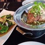 Foto de Krua Aonang Cuisine