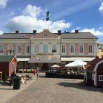 Photo of Best Western Vimmerby Stadshotell