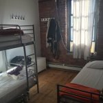 Foto de The New York Loft Hostel