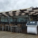 Фотография Restaurante Bar Atlântico