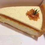 Photo of Make My Cake