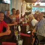 Bomboras Grille & Chill Bar Foto