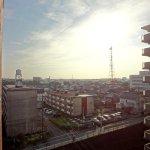 Photo of Center Hotel Narita