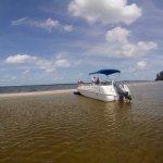 Hayley's Jet Ski and Boat Rental Foto