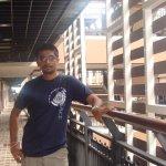 Baywalk Residence Pattaya Aufnahme