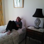 Foto di Emlagh Country House