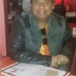 Photo of Galitos Grill