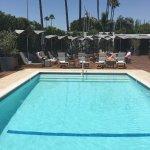 Photo de Mr. C Beverly Hills