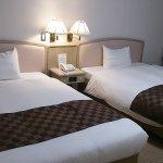 Hotel & RentaCar660 Foto