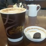 Photo of Butler's Chocolate Cafe