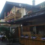Der Schloßberghof