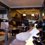 Photo de Hotel-Spa La Baie des Anges