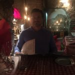 Foto di Finnegan's Wine Cellar Restaurant