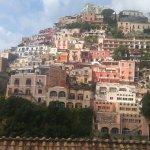 Photo de Residence La Tavolozza