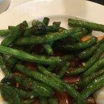San Tung A Licious Wings Beans Dumplings
