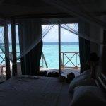 Foto de Thulhagiri Island Resort