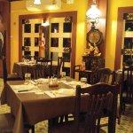 ภาพถ่ายของ Ratsstube German Restaurant Bangkok