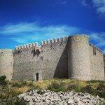 Castle of Montgrí
