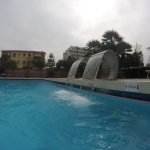 Photo of Hotel Terme Firenze