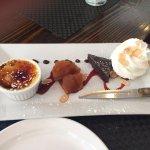 Foto de Food Tours Of Miami