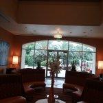 Wyndham Garden San Antonio Riverwalk/Museum Reach Foto