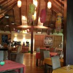 Pranamar Villas and Yoga Retreat Foto