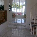 Beautiful Villa! Clean and kept!