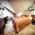 Foto de Hotel Club Marinn