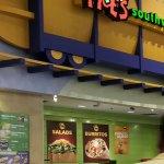 ภาพถ่ายของ Moe's Southwest Grill