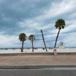 Crabby Bill's Clearwater Beach Foto