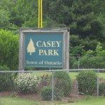Casey Park