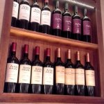 Photo of Alcorta carnes y vino