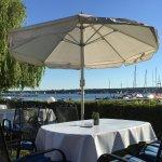"""Photo of Club-Restaurant Das Team """"Die Eselin von A."""""""