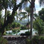 Photo de Taman Wana Villas and Spa