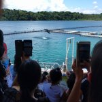 Photo de Subic Residencias
