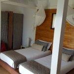 Hotel Altiplanico Εικόνα