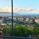 Villa Ersilia Foto