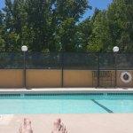 Photo of Holiday Inn Sacramento-Capitol Plaza