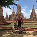 SpiceRoads Cycle Tours - Day Tours Foto