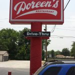 Doreen's Restaurant