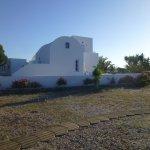 Foto di Pelagos Hotel-Oia