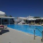 Gambar Pelagos Hotel-Oia