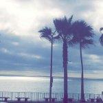 Imagen de Tamarack Beach Resort and Hotel