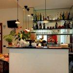 Photo of Hotel Montepiana