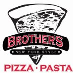 Photo de Brother's Pizza