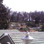 Sabol Holiday Resorts-bild