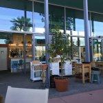 Photo of Meina Beach Club