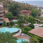 ShaSa Resort & Residences, Koh Samui Foto