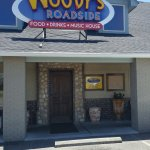 Local Favorite,Good Food,and Best Service